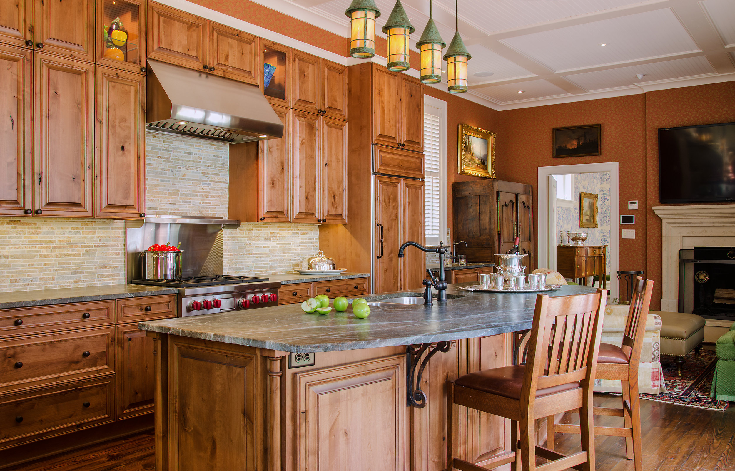 Custom-Kitchens-Wheat-Kitchen-52913-Overall-1.jpg