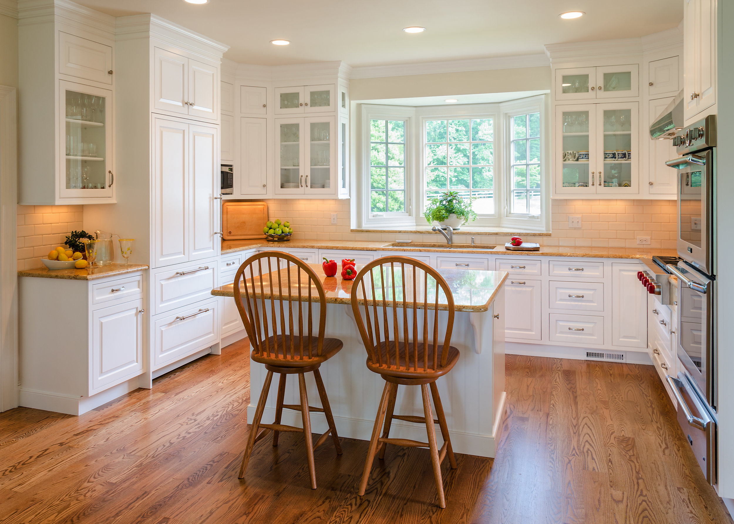 Custom-Kitchens-Armstrong-Kitchen-52813-Island-Cabinets.jpg