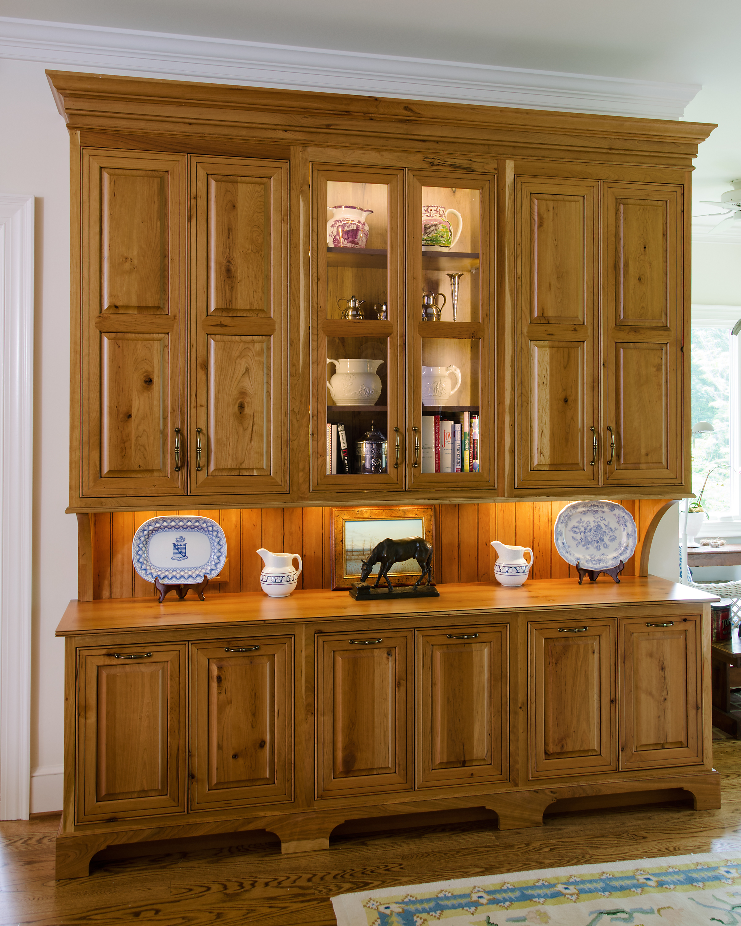 Custom-Kitchens-Armstrong-Kitchen-52813-Pantry-Cabinet-2.jpg