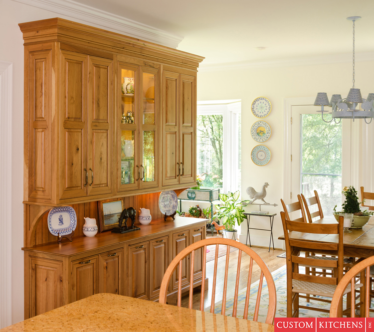 Custom-Kitchens-Armstrong-Kitchen-52813-Pantry-Cabinet.jpg