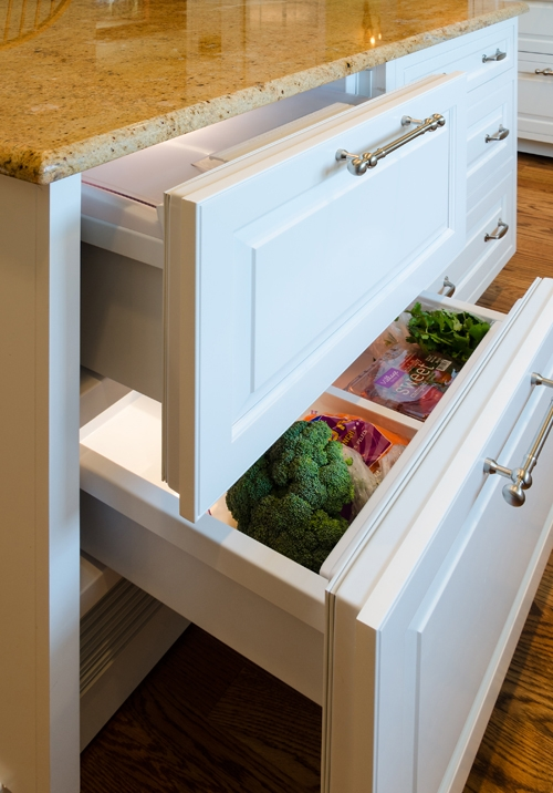 Custom-Kitchens-Armstrong-Kitchen-52813-Refrigerator-drawers-1.jpg
