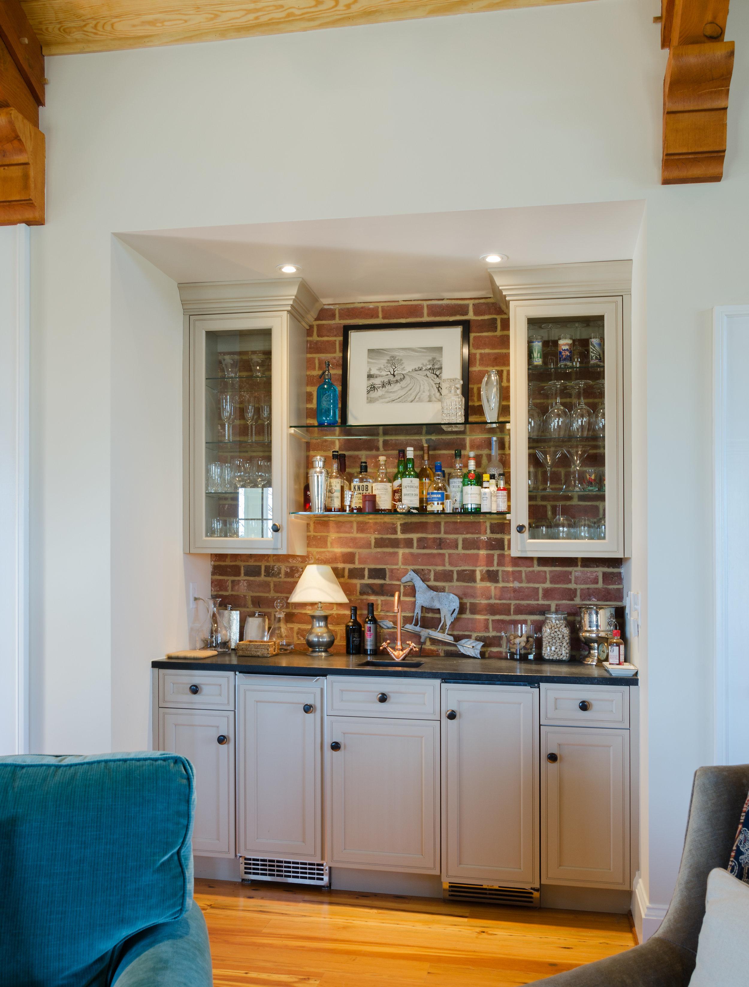 CKI-Thomson-Kitchen-6-1132016.jpg