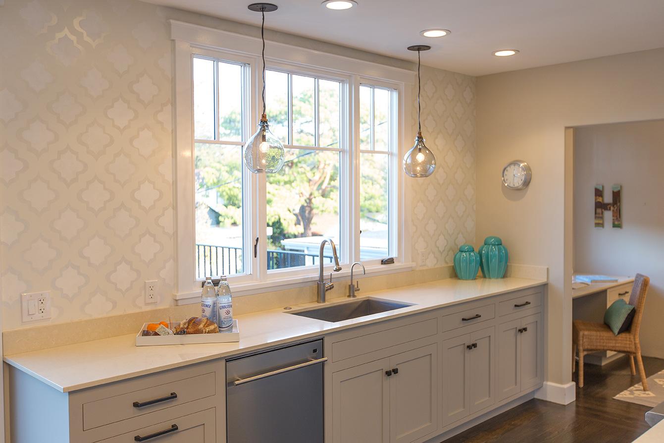 KSD-SA-kitchen-9201.jpg