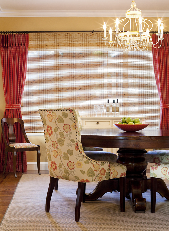 Victorian_Reux_Dining1-cropped.jpg
