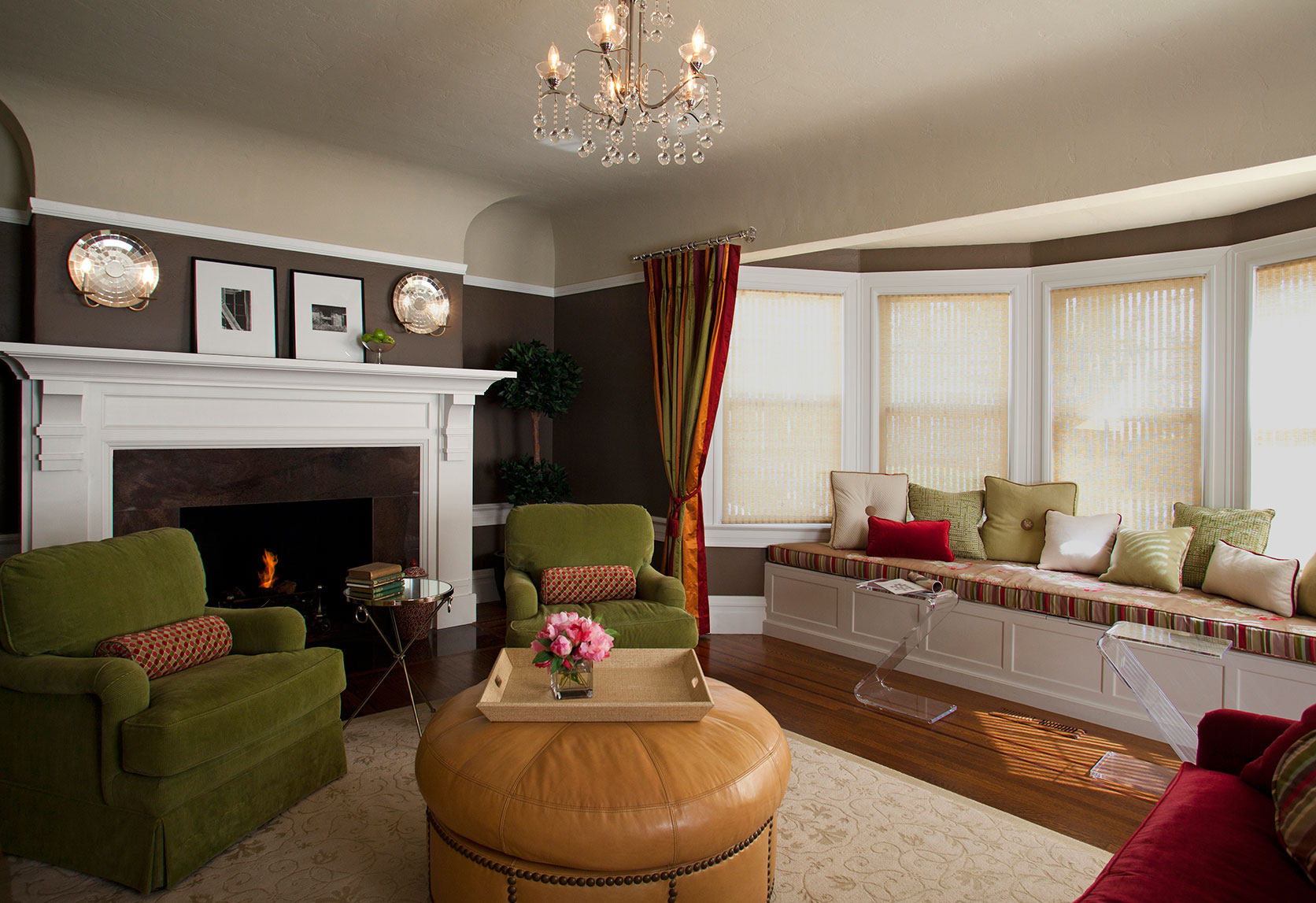 Victorian_Reux_Living-Room-Complete.jpg