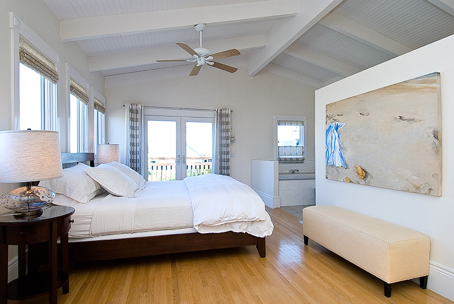 SF-PH-Bedroom.jpg