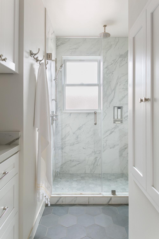 20180110KSID-Wawona-shower.jpg
