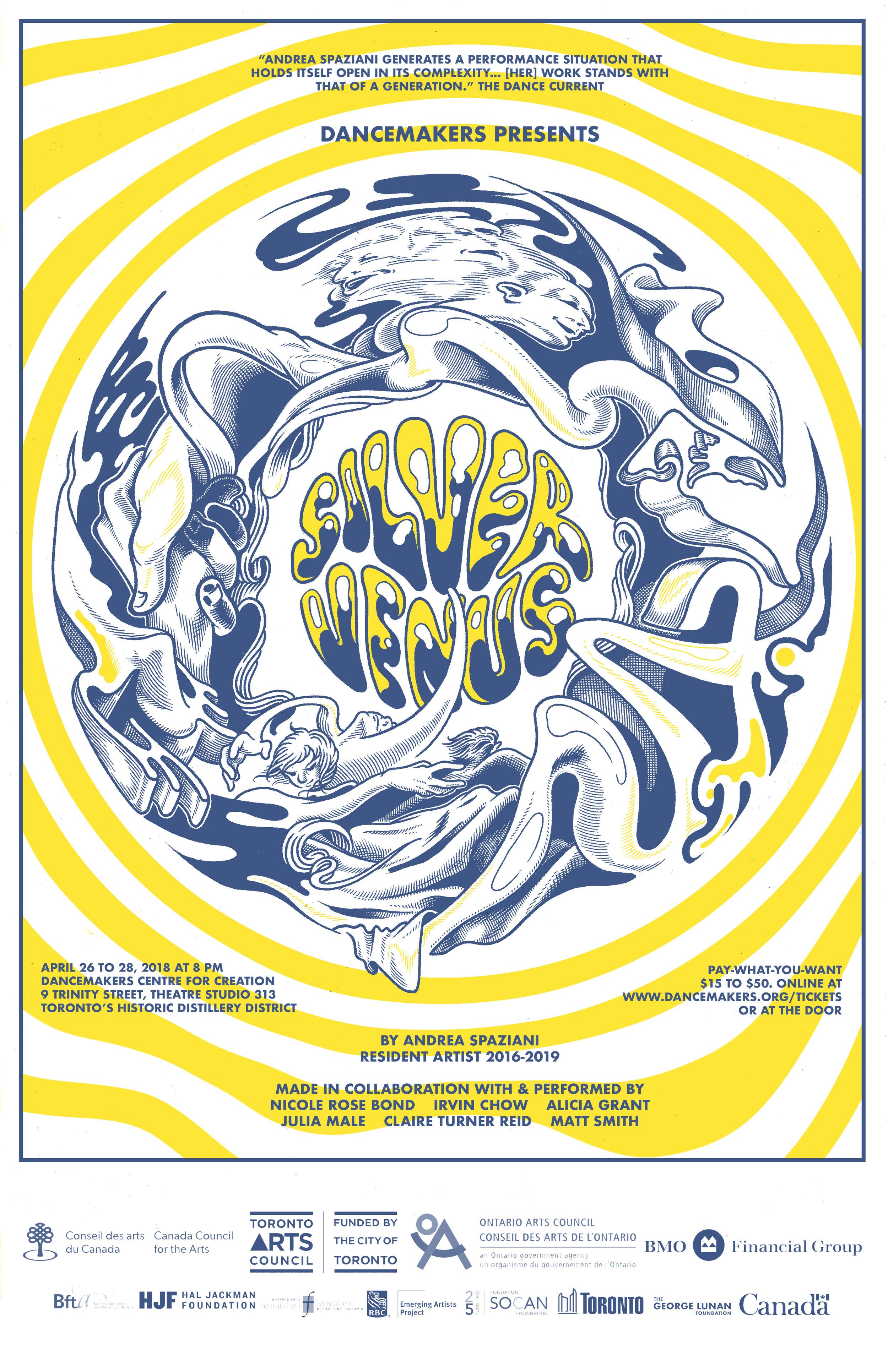 SILVER-VENUS-blueyellow.jpg