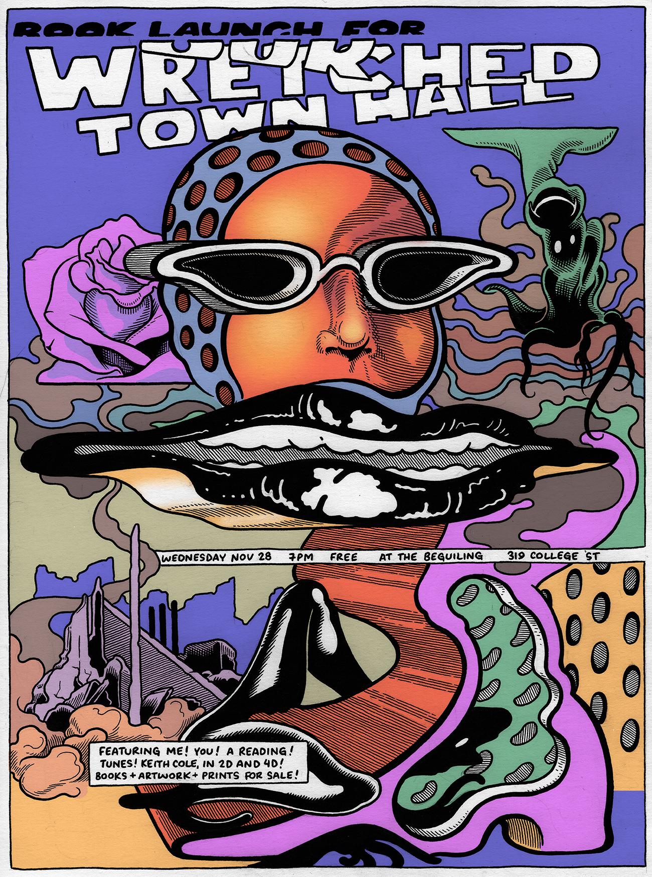 TownHallLaunch-web.jpg