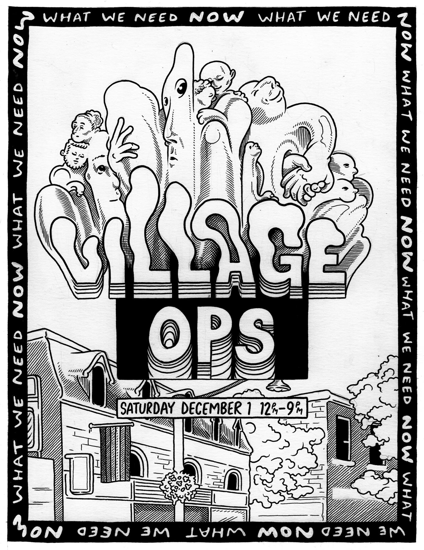 VillageOPS.jpg