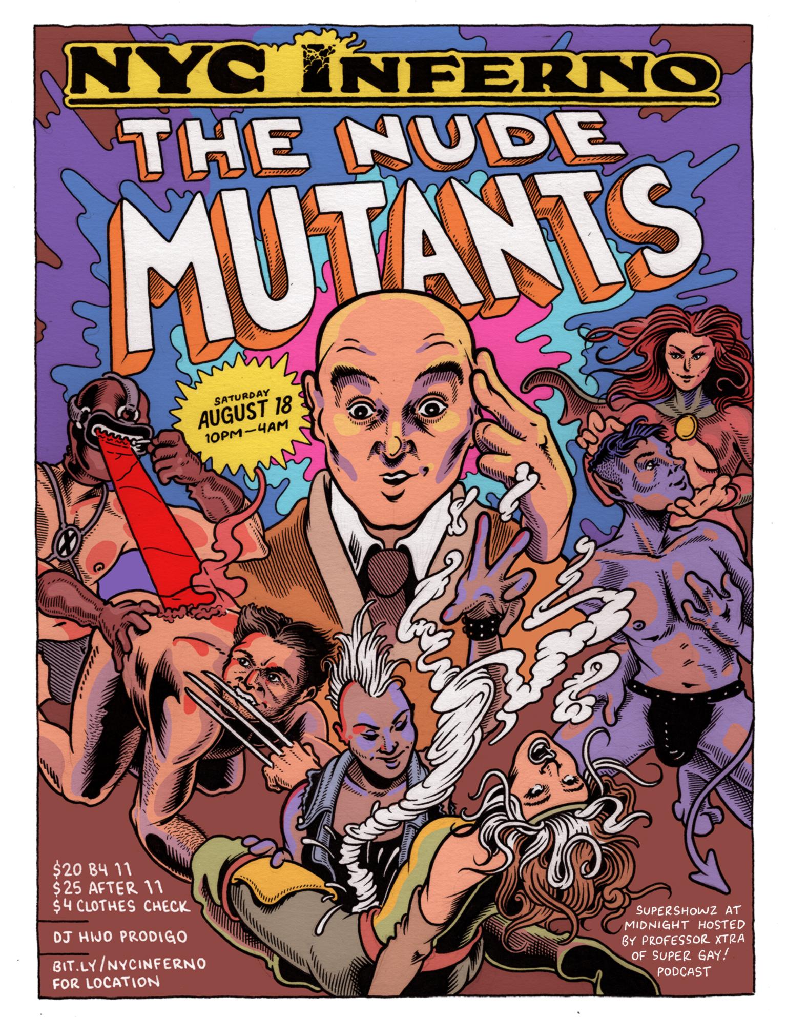 NudeMutants-revised.jpg