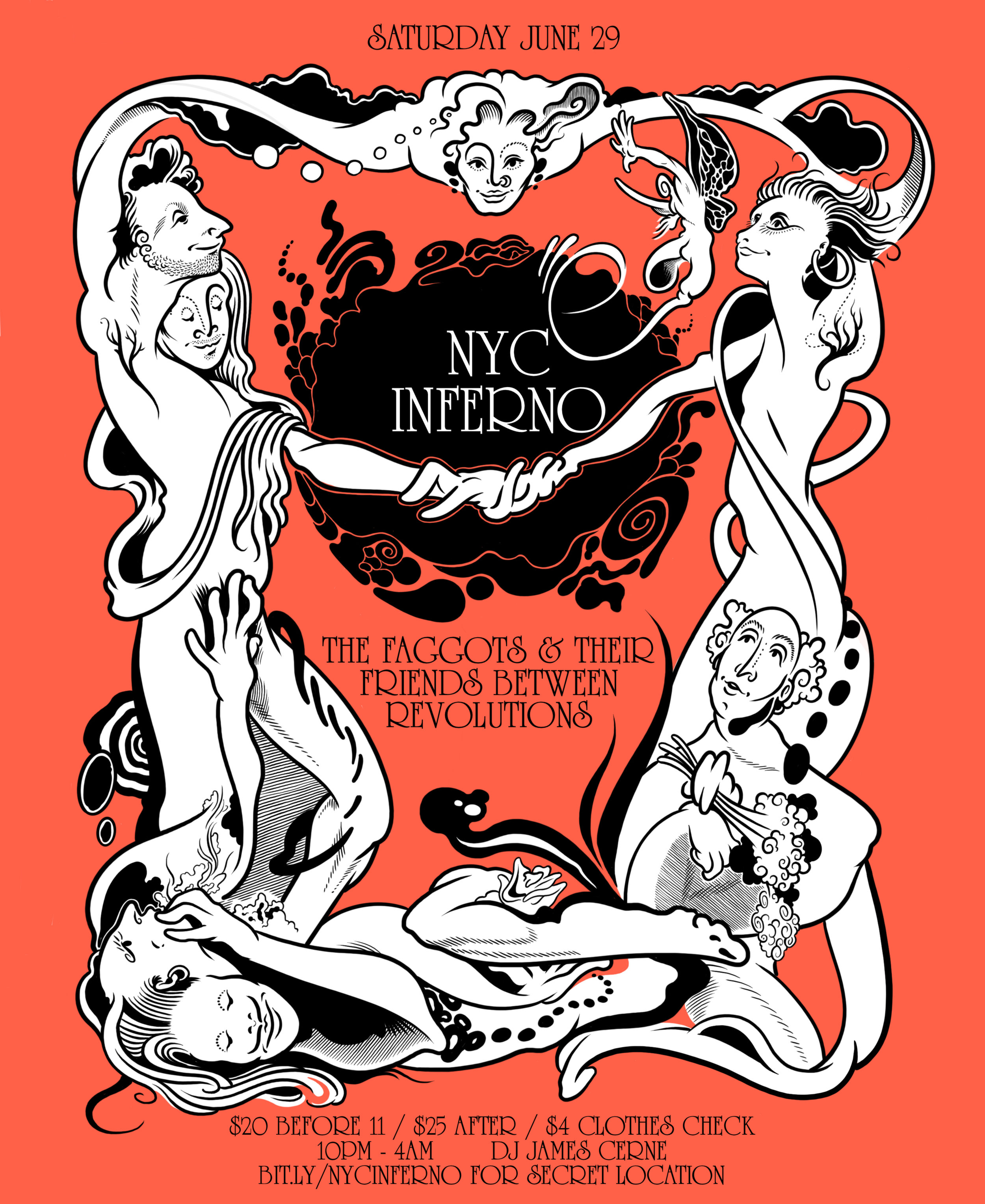 NYC_Inferno_Revolutions.jpg