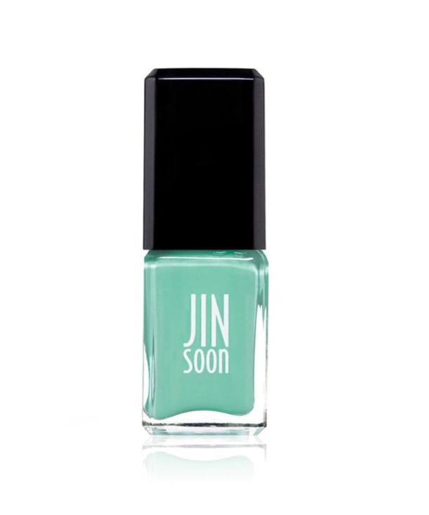 Jin Soon Nail Polish 'Keppe' - $18 Barneys.com