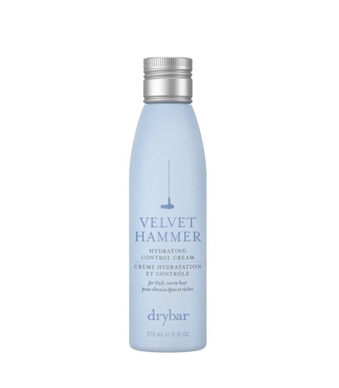 "Drybar ""Velvet Hammer"" Hydrating Control Cream - $29 Nordstrom.com"