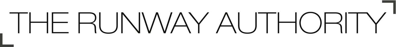 RunwayAuthority_Logo.png