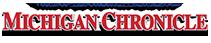 michiganchronicle-nav-logo.png