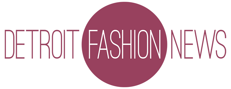 DetroitFashionNews_logomaster_50_percent.png