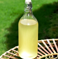 Finshed limoncello.JPG