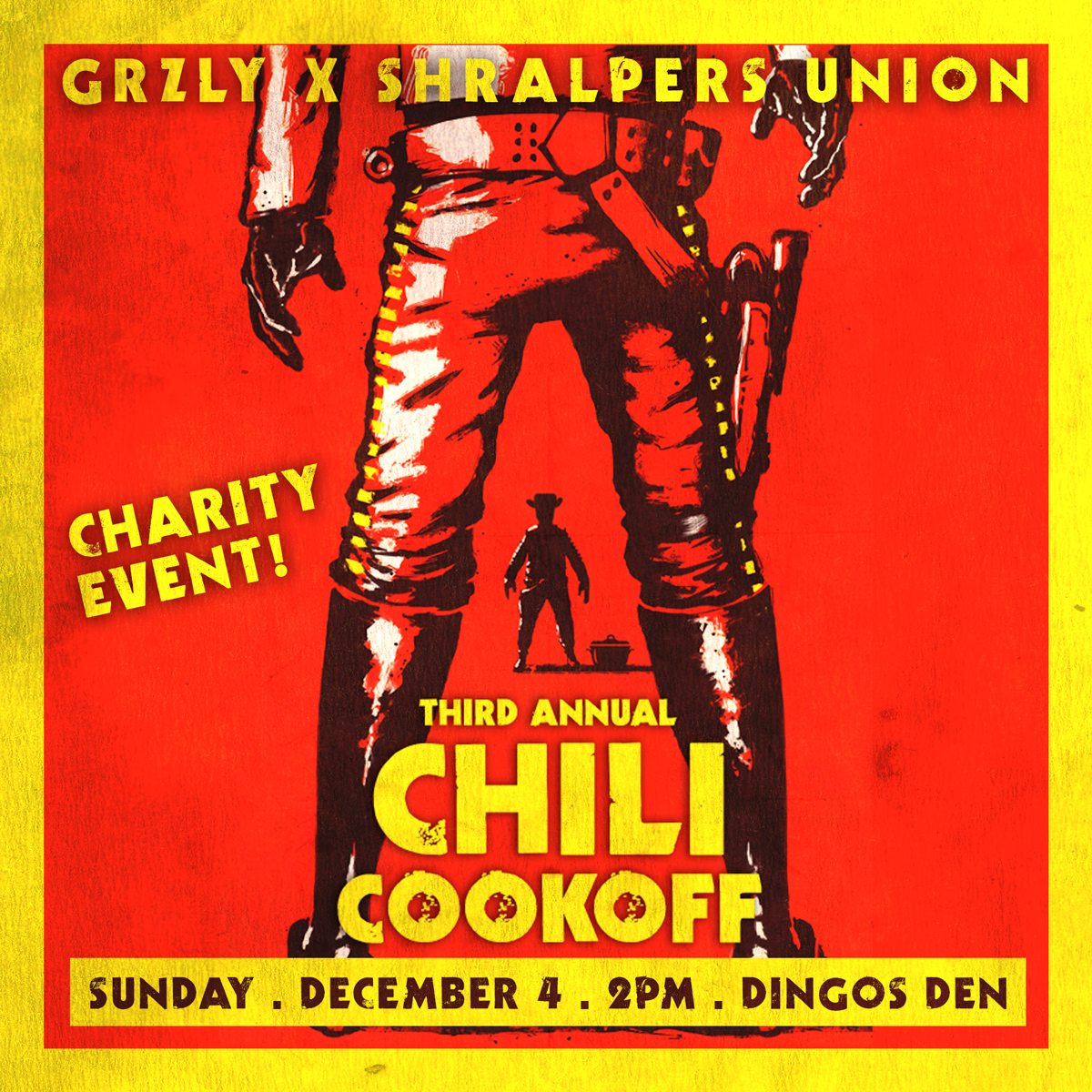 CHILI_COOKOFF_3.png
