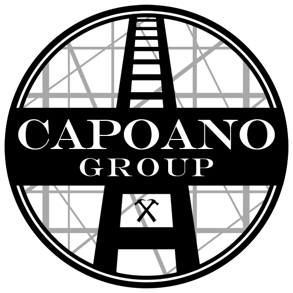 CAPOANO_GROUP_logo.png