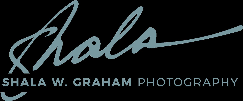 shalawgraham_photo_logo.png