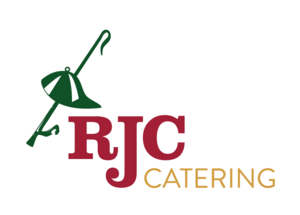 RJC Catering.png