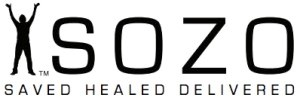 sozo-logo.jpg