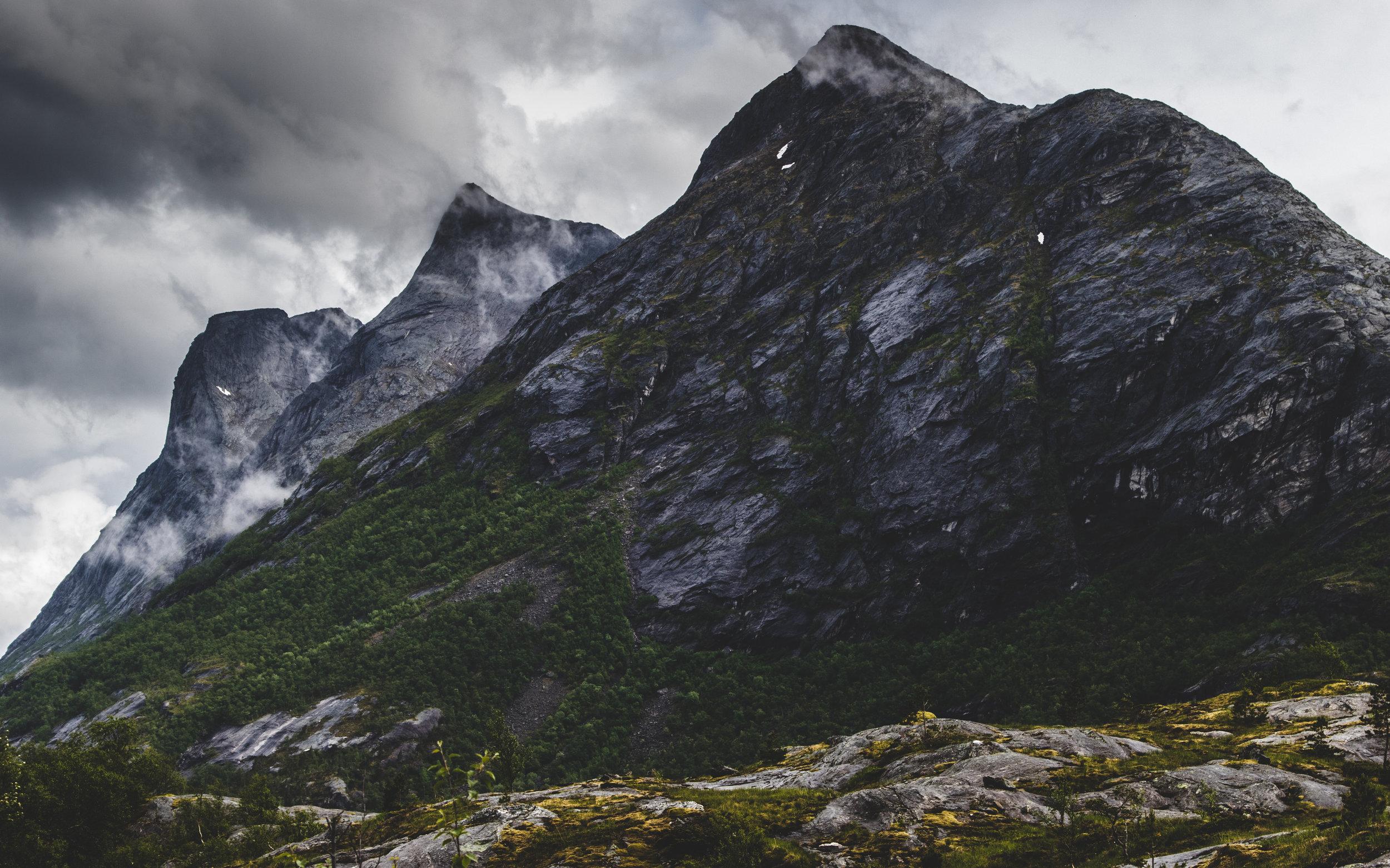 NORWAYFINAL-12.jpg
