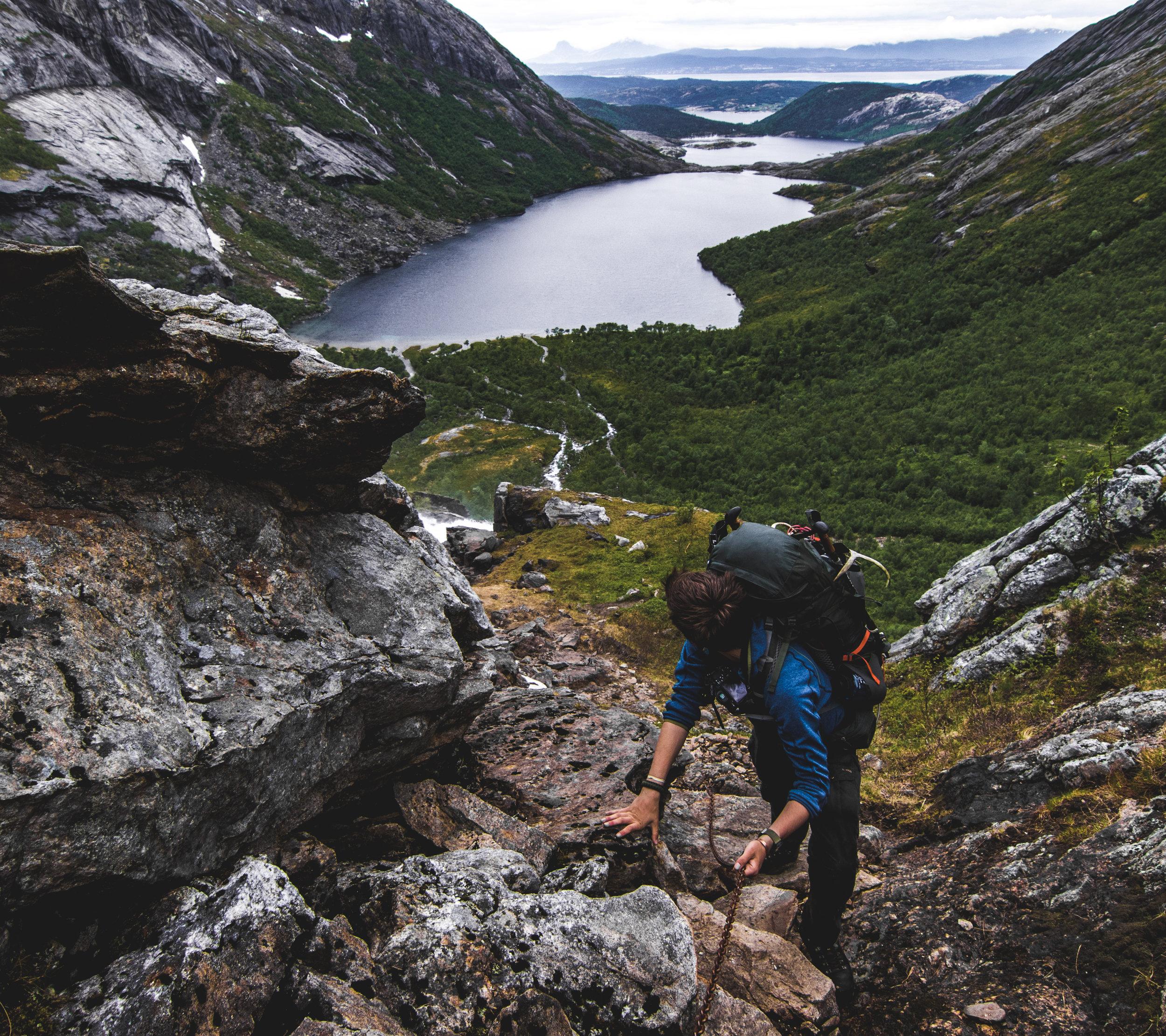 NORWAYFINAL-15.jpg