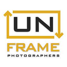 220px-Logo_Unframe.jpg