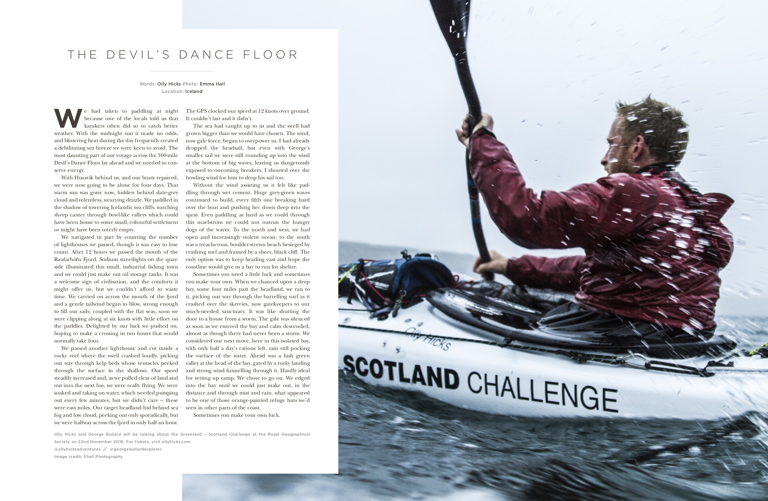 Pages from Sidetracked-Vol08-SPREADS-2.jpg