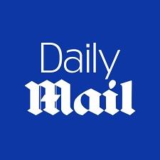 Daily Mail logo.jpg