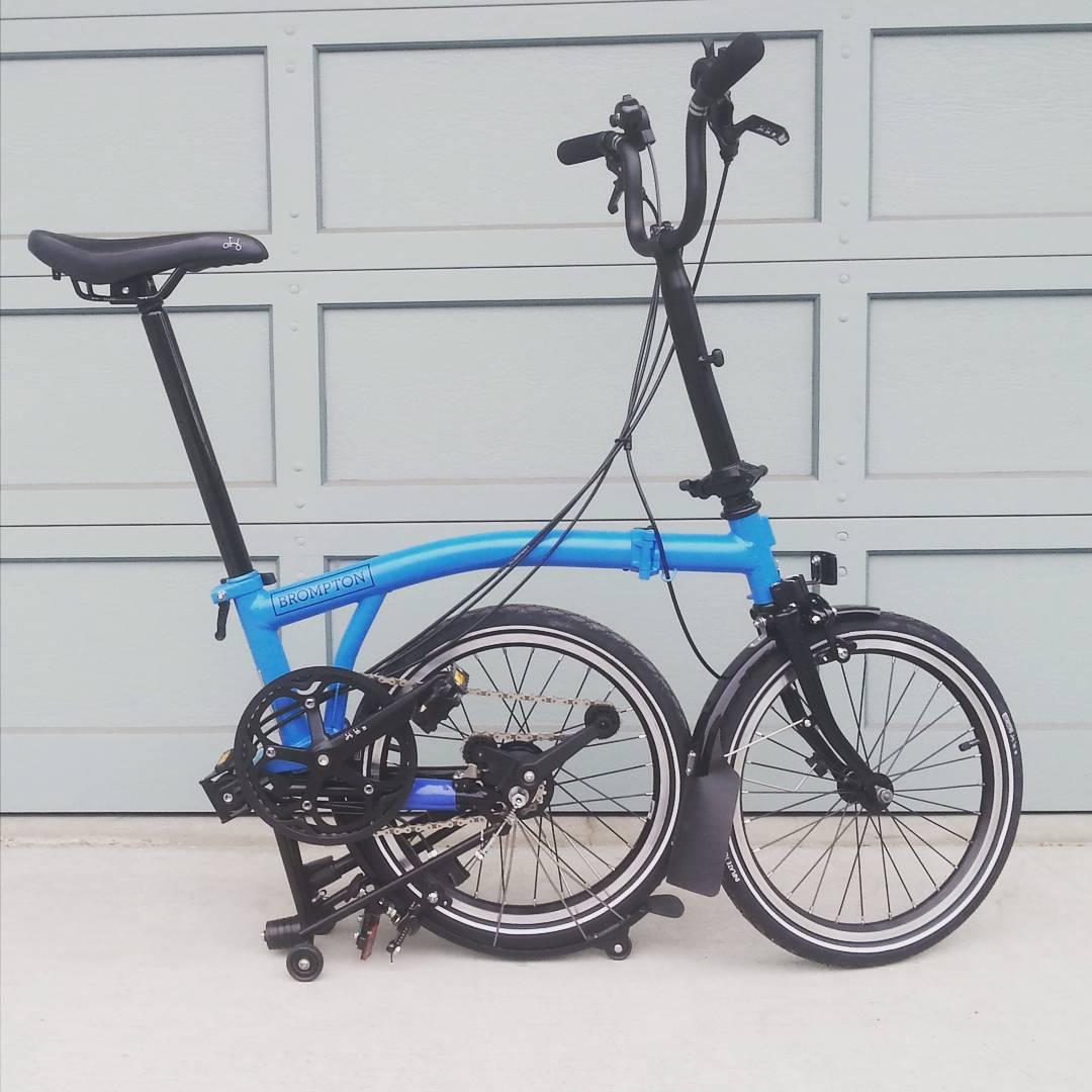 brompton-blue-heron-bikes-berkeley