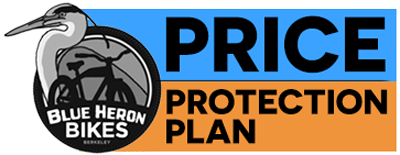 price-protectoin-blue-heron-bikes-berkeley