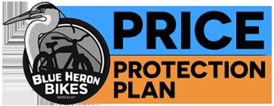 price-protection-blue-heron-bikes-berkeley