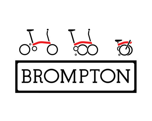 brompton-logo-blue-heron-bikes-berkeley