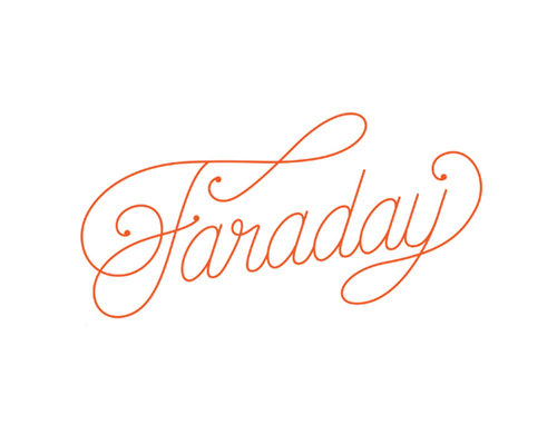 faraday-logo-blue-heron-bikes-berkeley
