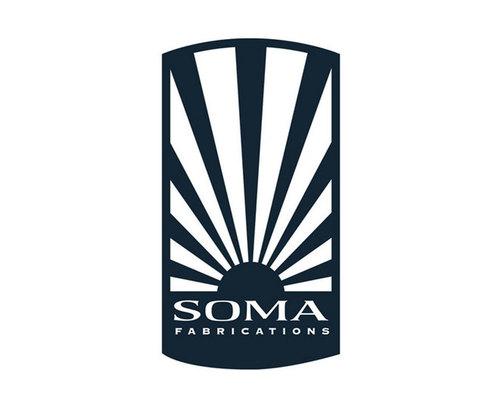 soma-logo-blue-heron-bikes-berkeley