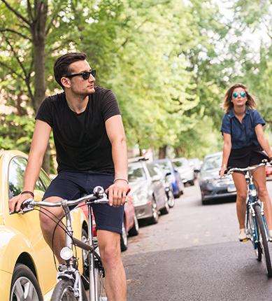 Breezer-City-Bikes-Berkeley.jpg