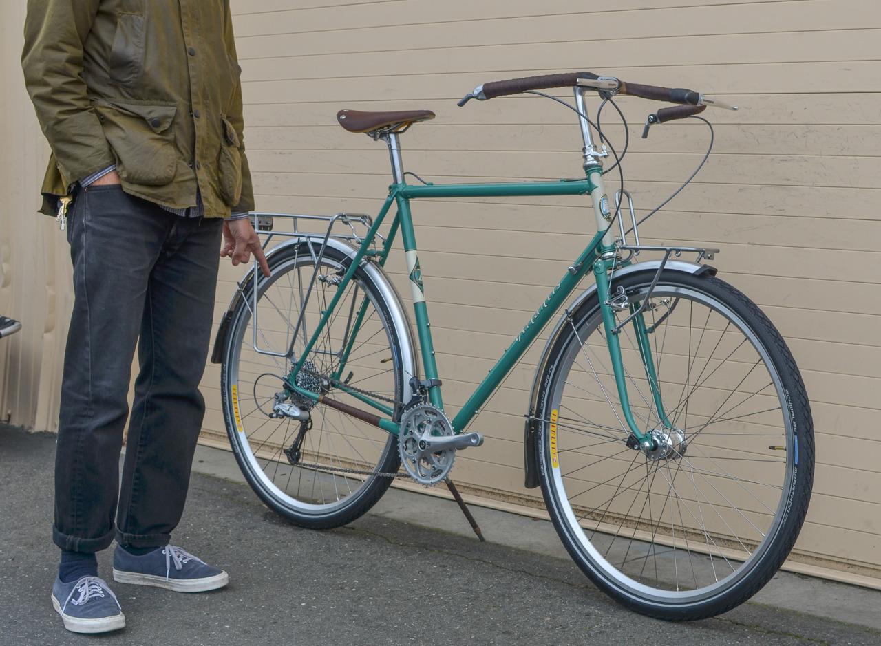 rivendell-city-bicycles-blue-heron-bikes-berkeley