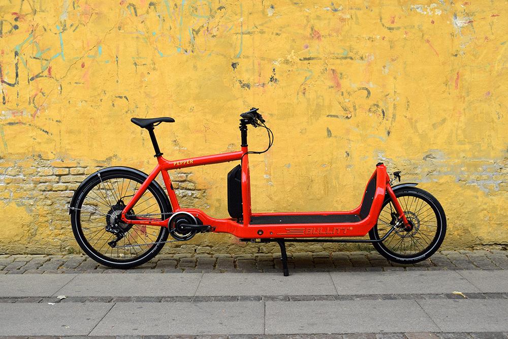 bullitt-ellctric-bikes-berkeley