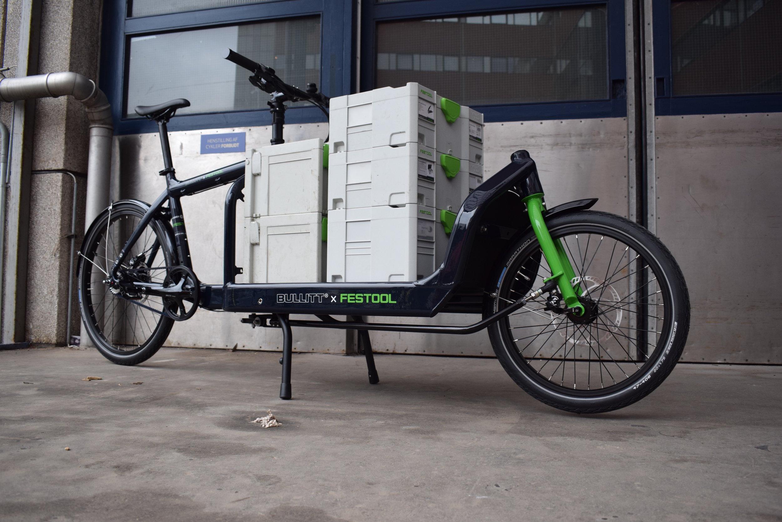 bullitt-cargo-bike-berkeley