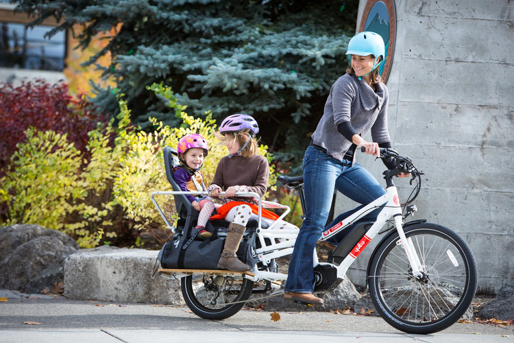 yuba-spicy-curry-bosch-electric-cargo-blue-heron-bikes-berkeley.jpg