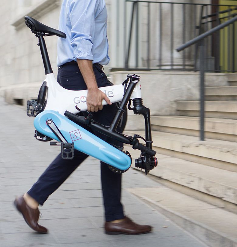gocycle-folding-electric-bike-berkeley