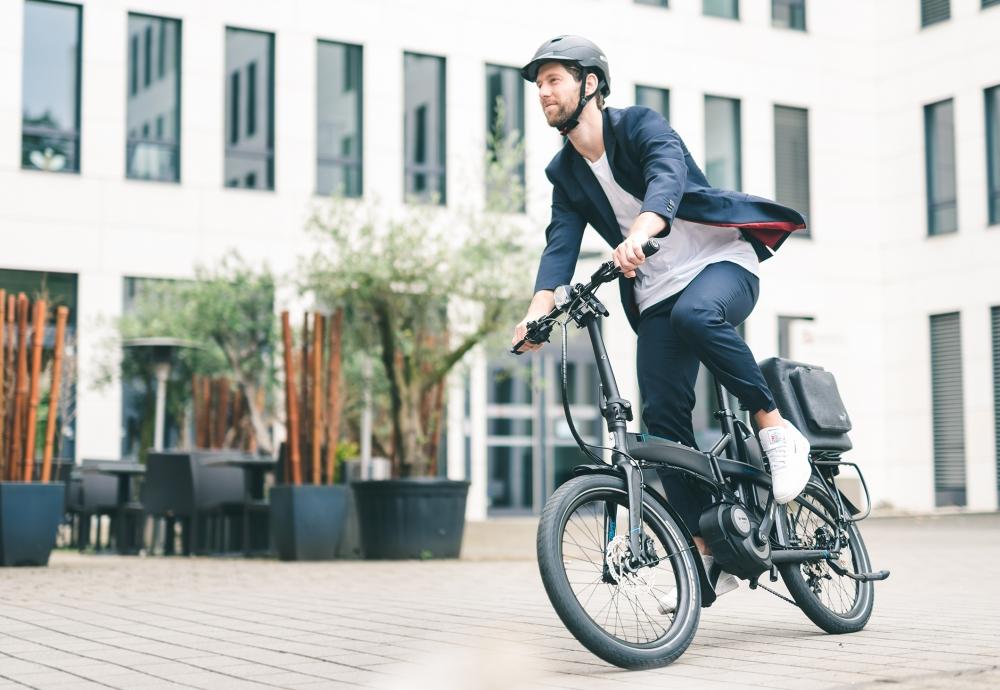 tern-folding-bikes-berkeley