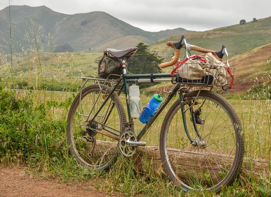 rivendell-touring-bikes-berkeley