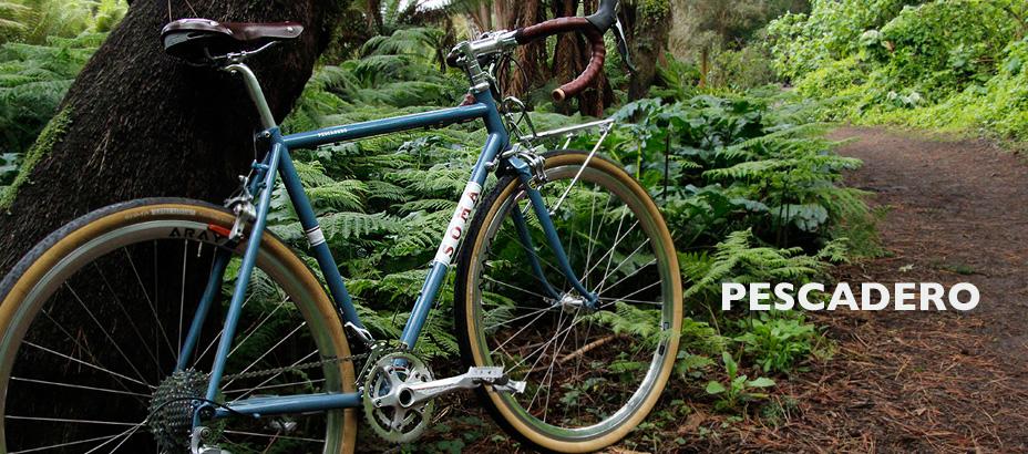 soma-touring-bikes-berkeley.jpeg