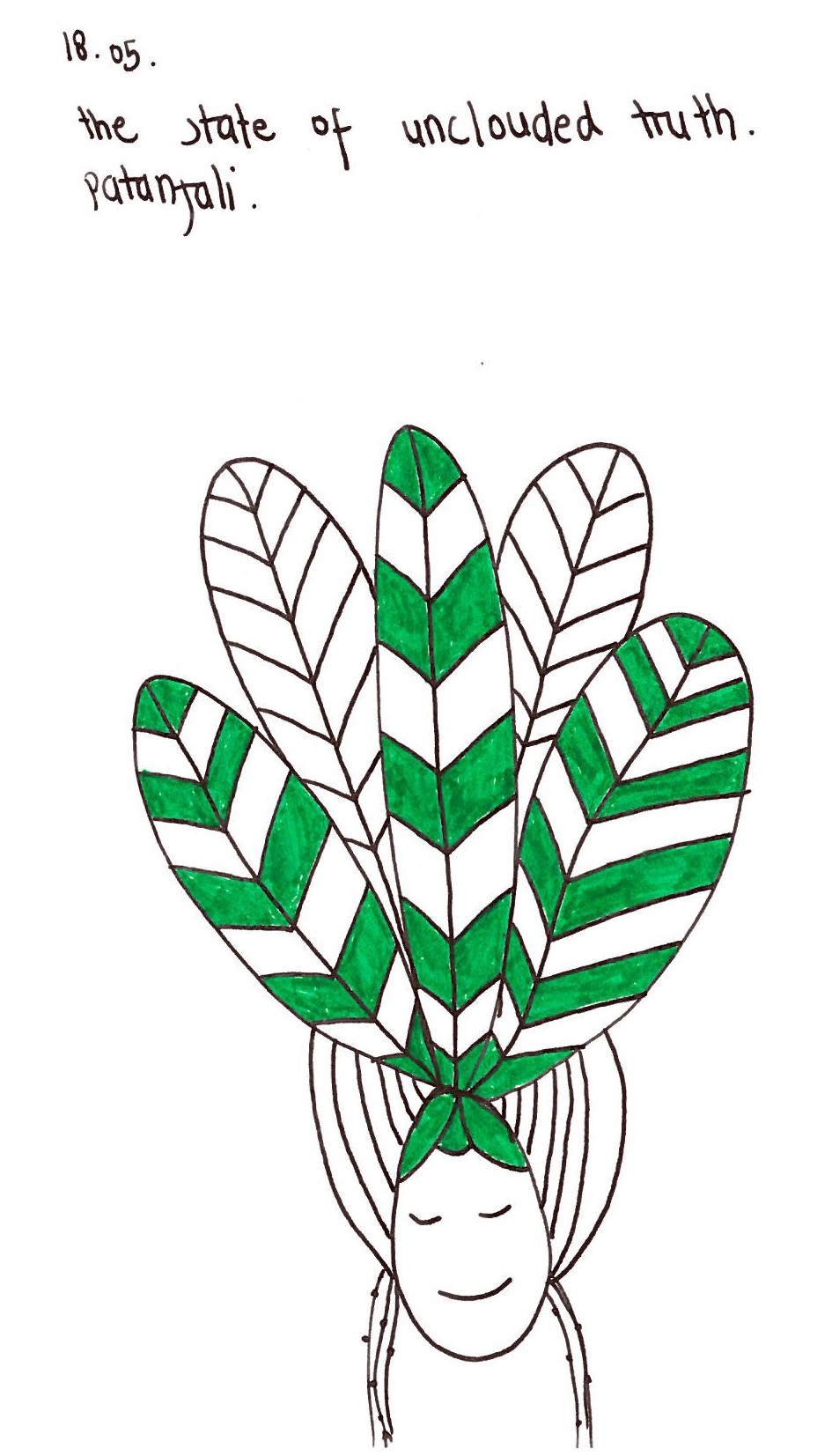 a16.jpg