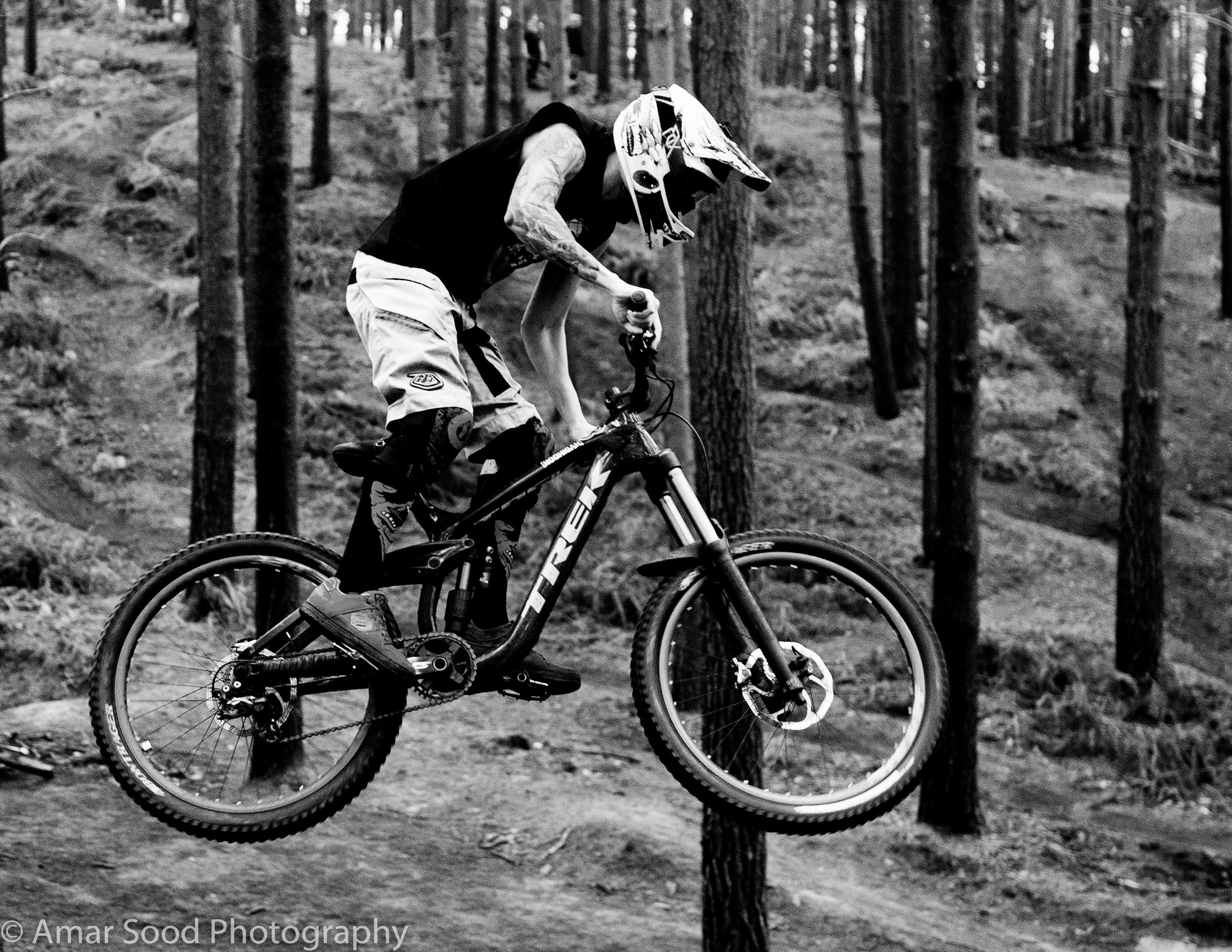 Bike Jump Mono.jpg