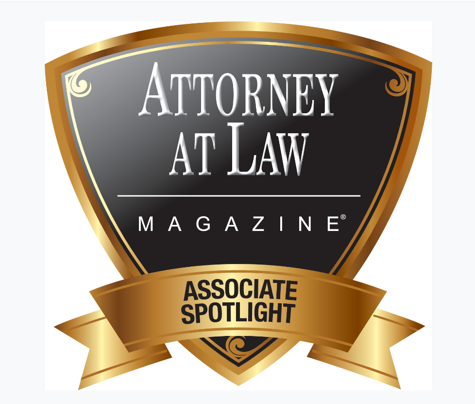 Attorney Spotlight 2.PNG